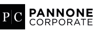 Pannone Corporate Manchester Lawyers